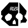 jointhemuch