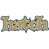 hatch_logo_menu