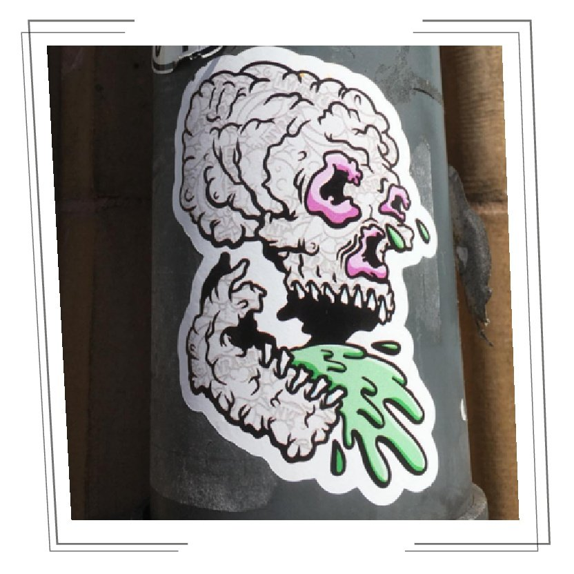 Nvrasir interview stickem stickercultureproject dezember